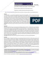 v14n3a06.pdf