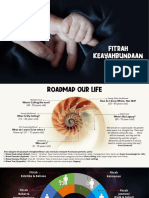 Fitrah KeayahBundaan XL intro.pdf