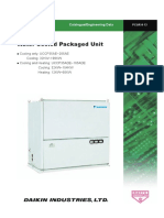ED-UCCP-201401A-Packaged Water cool.pdf