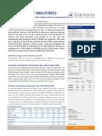 Market_RelianceIndustries_Edelweiss_22.04.19.pdf