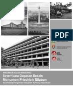 01 KAK Monumen F Silaban