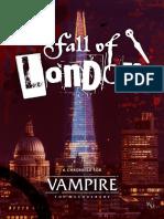 V5 Fall of London WIP