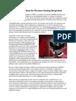 Design-Considerations-for-Pressure-Sensing-Integration