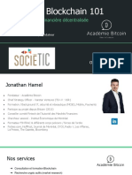 societic_bitcoin_jhamel