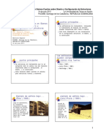 PUCMM_Lecciones_klingner