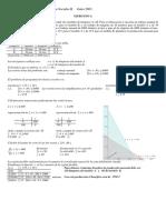 SolJun2003A2.pdf