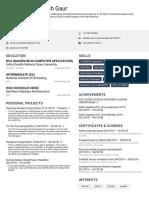 Vishwesh's Resume.pdf