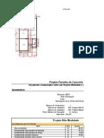 Caderno Modular Orcamento Comparativo V0 1