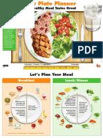 obesity-plate-planner-13.pdf