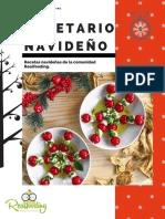 ebook-recetas-navidenas-realfooding-2019.pdf