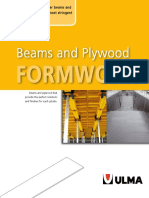 Brochure_Beam-plywood_USA