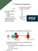 9-Camada-de-aplicacao-FTP-SMTP-DNS
