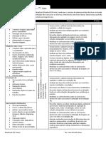 Planificação TIC (Aprendizagens Essenciais) - 7º Ano (1)