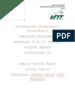 78A.pdf