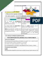 TAREA DE TERRAPIA FAMILIA.docx