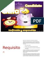 GUIA DE CONFIRMACION.docx