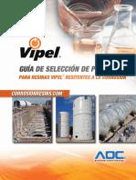 Lit Vipel Product Es (1)