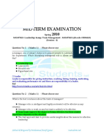 All_MidTerm_Past_Papers_MGMT623_Mega_File_by_Muhammad_Aatif_Qamar (1).pdf