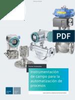 FI01_es.pdf