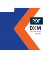 User manual for Reimbursement claim.pdf
