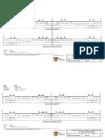 SECCION VIAL NORMATIVA E-01,02,03-Axx.pdf