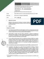 IT_440-2019-SERVIR-GPGSC explicacion sobre grave indisciplina