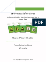 1. Hazards of Water, 8th ed @ProcessEng.pdf
