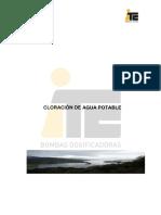article-Cloracion_agua_potable-ES