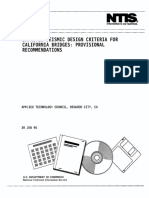 ATC - 32.pdf