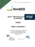 SimSEE_mu1_EditorSimulador.pdf