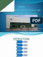 CLINICA DE CATETERES 180