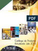 CATALOGO JORGE LUIS FLOREZ 2015.pdf