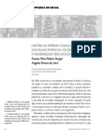 05_09_Dossie9.pdf