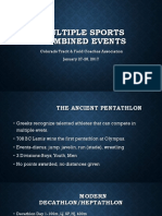 J_Green_Multi_Events_short (1).pdf