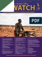 OE Watch, Vol 09, Issue 12 December 2019