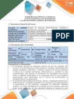 Guía_Actividades_y_Rúbrica_Evaluación_Tarea_6_Desarrollar_Eva_Nacional_Aplicando_Fund. Econ_Admon_y_Contabless.