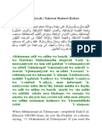 Salawat COMPLETED.docx