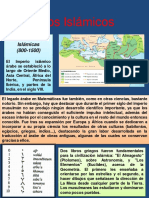 10.3 Breve Historia Matematicas