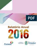 Relatorio_Anual_2016_0_08_16