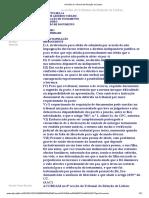 Acórdão do Tribunal da Relação de Lisboa_Liberdade na celabração da herança.pdf
