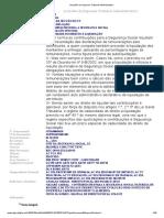 Acordão do Supremo Tribunal Administrativo - Acórdão Fundamento.pdf