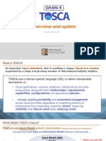 TOSCA Overview and Update for ETSI - public - 2017-03-23.pptx