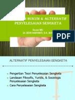 BANTUAN HK & APS (Pasca UTS).pptx