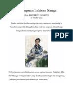 Perempuan Lukisan Nanga.pdf
