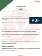 bio10.pdf