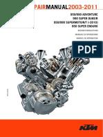 manual moto KTM 950-990.pdf