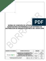 RA9-001 Conexión AG-GD al SDE Grupo EPM.pdf