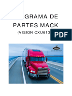 Catalogo de Partes Mack Vision (2).pdf