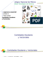 1.3.2 Vectores.ppsx