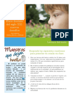 Etica docente del siglo XXI sept 19.pdf
